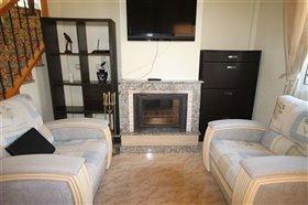 Image No.5-Quad de 3 chambres à vendre à Orihuela Costa