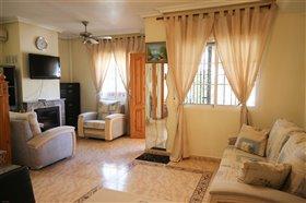 Image No.6-Quad de 3 chambres à vendre à Orihuela Costa