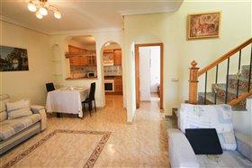Image No.7-Quad de 3 chambres à vendre à Orihuela Costa