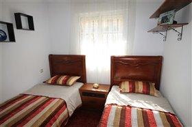 Image No.8-Quad de 3 chambres à vendre à Orihuela Costa