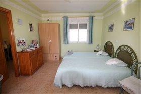 Image No.11-Villa de 3 chambres à vendre à San Miguel de Salinas