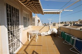 Image No.14-Villa de 3 chambres à vendre à San Miguel de Salinas