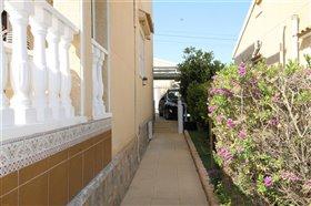 Image No.15-Villa de 3 chambres à vendre à San Miguel de Salinas