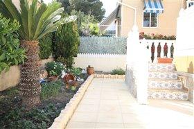 Image No.16-Villa de 3 chambres à vendre à San Miguel de Salinas
