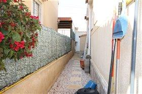 Image No.17-Villa de 3 chambres à vendre à San Miguel de Salinas