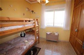 Image No.7-Villa de 3 chambres à vendre à San Miguel de Salinas