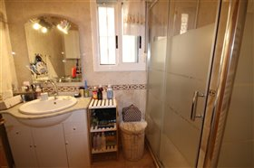 Image No.8-Villa de 3 chambres à vendre à San Miguel de Salinas