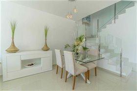 Image No.9-Villa de 3 chambres à vendre à Torre de la Horadada
