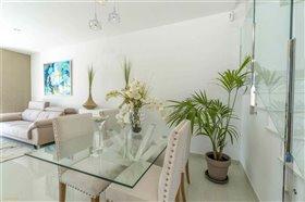 Image No.10-Villa de 3 chambres à vendre à Torre de la Horadada
