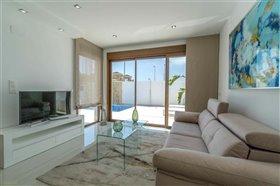 Image No.12-Villa de 3 chambres à vendre à Torre de la Horadada