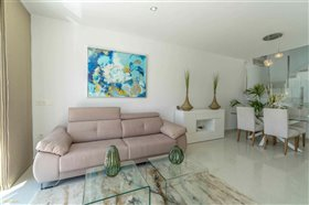 Image No.13-Villa de 3 chambres à vendre à Torre de la Horadada