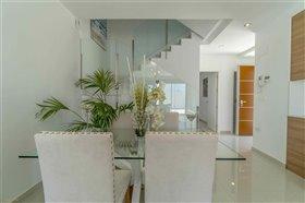 Image No.17-Villa de 3 chambres à vendre à Torre de la Horadada