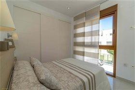 Image No.18-Villa de 3 chambres à vendre à Torre de la Horadada