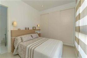 Image No.19-Villa de 3 chambres à vendre à Torre de la Horadada
