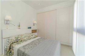 Image No.21-Villa de 3 chambres à vendre à Torre de la Horadada