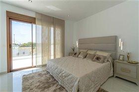 Image No.23-Villa de 3 chambres à vendre à Torre de la Horadada