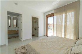 Image No.24-Villa de 3 chambres à vendre à Torre de la Horadada
