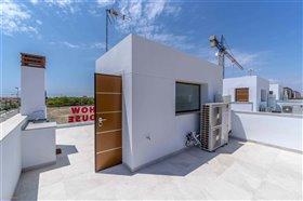 Image No.28-Villa de 3 chambres à vendre à Torre de la Horadada