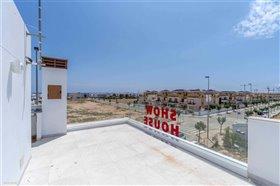 Image No.30-Villa de 3 chambres à vendre à Torre de la Horadada