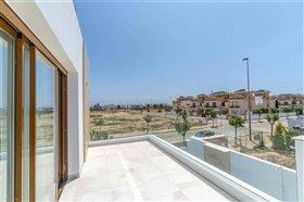 Image No.31-Villa de 3 chambres à vendre à Torre de la Horadada