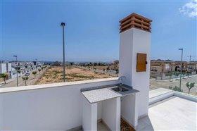 Image No.32-Villa de 3 chambres à vendre à Torre de la Horadada