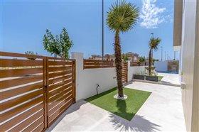 Image No.5-Villa de 3 chambres à vendre à Torre de la Horadada