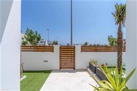 Image No.7-Villa de 3 chambres à vendre à Torre de la Horadada