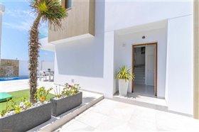 Image No.8-Villa de 3 chambres à vendre à Torre de la Horadada