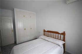 Image No.9-Villa de 3 chambres à vendre à San Miguel de Salinas