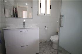 Image No.10-Villa de 3 chambres à vendre à San Miguel de Salinas