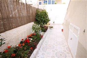 Image No.12-Villa de 3 chambres à vendre à San Miguel de Salinas