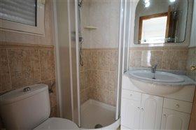 Image No.18-Villa de 3 chambres à vendre à San Miguel de Salinas