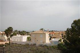 Image No.19-Villa de 3 chambres à vendre à San Miguel de Salinas