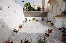 Image No.20-Villa de 3 chambres à vendre à San Miguel de Salinas