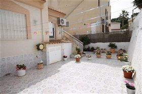 Image No.21-Villa de 3 chambres à vendre à San Miguel de Salinas