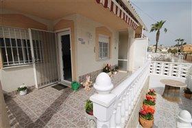 Image No.24-Villa de 3 chambres à vendre à San Miguel de Salinas
