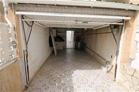 Image No.25-Villa de 3 chambres à vendre à San Miguel de Salinas