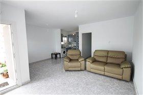 Image No.5-Villa de 3 chambres à vendre à San Miguel de Salinas