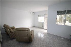 Image No.6-Villa de 3 chambres à vendre à San Miguel de Salinas