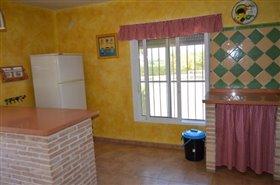Image No.11-Finca de 4 chambres à vendre à Orihuela