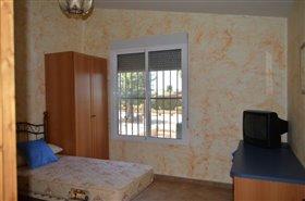 Image No.12-Finca de 4 chambres à vendre à Orihuela
