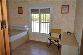 Image No.14-Finca de 4 chambres à vendre à Orihuela