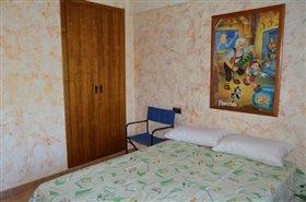 Image No.15-Finca de 4 chambres à vendre à Orihuela