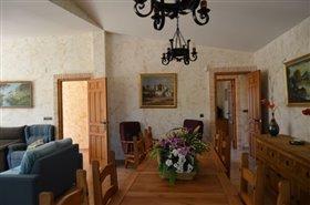 Image No.16-Finca de 4 chambres à vendre à Orihuela