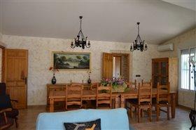 Image No.17-Finca de 4 chambres à vendre à Orihuela