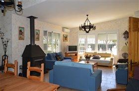 Image No.18-Finca de 4 chambres à vendre à Orihuela
