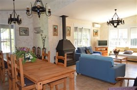 Image No.19-Finca de 4 chambres à vendre à Orihuela