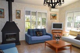 Image No.20-Finca de 4 chambres à vendre à Orihuela