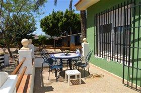 Image No.2-Finca de 4 chambres à vendre à Orihuela