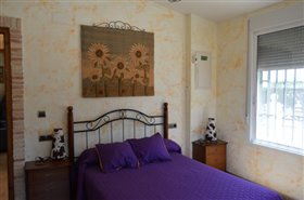 Image No.21-Finca de 4 chambres à vendre à Orihuela